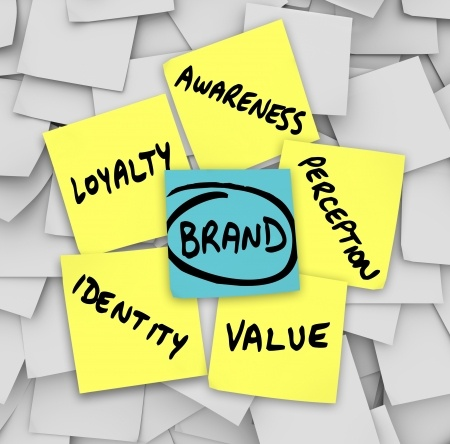 The Importance of Interdisciplinary Branding