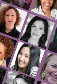 Former WomenCentric Listing Members