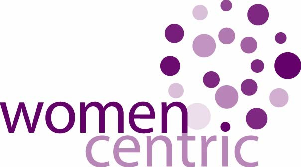 WomenCentric - Advance your Business & Career Here